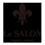 松本・天神 エスパース・ソシアル・ル・サロン | espace social Le SALON